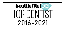 Seattle Met Top Dentists